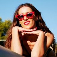 Tara Cherry X