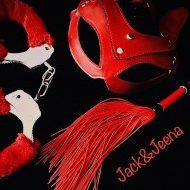 JackAndJeena