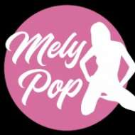 Mely Pop